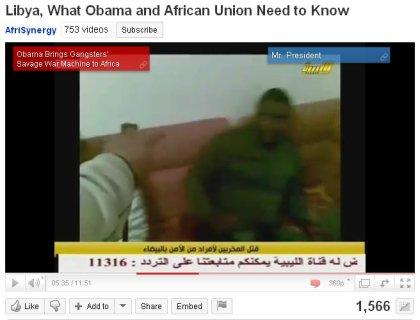 Minute 5:35 von 11:51 min langem Video