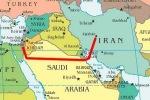 Israels Weg zum Angriff auf den Iran